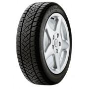Dunlop SP WINTER SPORT M2 M+S 155/80 R13 79T Zimske