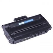 Lasertoner Samsung MLT-D1092S - Svart färg