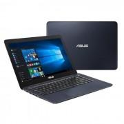 Asus 90NB0C53-M00190 14 Celeron N3350 1.1 GHz SSD 32 GB RAM 4 GB AZERTY