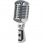 Shure 55SH Series II Micrófono dinámico