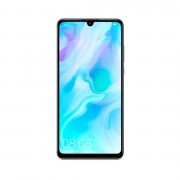 Huawei P30 lite DUAL SIM - Bijela