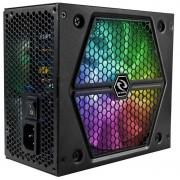 Sursa Raidmax Thunder RGB RX-535AP-R 535W