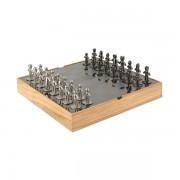 Луксозен шах Umbra Buddy