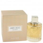 Jimmy Choo Illicit by Jimmy Choo Eau De Parfum Spray 3.3 oz