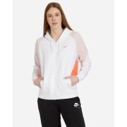 Nike Fng Fz W Felpa Donna