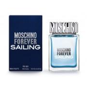 Moschino Forever Sailing Apă De Toaletă 100 Ml