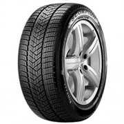 Pirelli 215/60R17 100V XL SCORPION WINTER