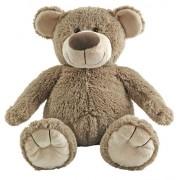 Happy Horse Pluche knuffel beren Bella 40 cm