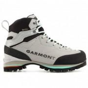 Garmont - Women's Ascent GTX - Chaussures de montagne taille 7, gris