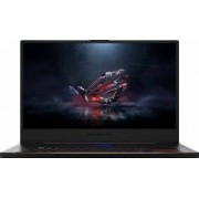 Laptop Gaming Asus ROG Zephyrus GX701GV Intel Core Coffee Lake (8th Gen) i7-8750H 512GB 16GB RTX 2060 6GB Win10 Bonus GeForce GTX Fortnite Bundle