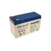 Best Power UltraCell Best Power Eaton 9130 6000 Tower bateria (7000 mAh)