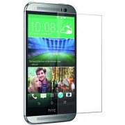Shree Retail Screen Protector Tempered Glass For HTC Desire 820