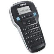 DYMO LabelManager 160 Thermal transfer label printer
