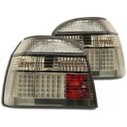 Stopuri cu LED VW Golf 3 1HXO 92-97 negru
