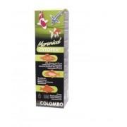 COLOMBO Cytofex 1000 ml/10.000l