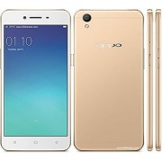 Oppo A37 (2 GB 16 GB Gold)