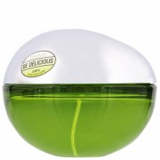 DKNY Be Delicious 100ml Eau de Parfum Spray