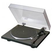Denon Gramofon DENON DP-300F Czarny