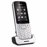 Gigaset DECT telefoon SL450HX