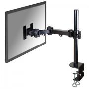 """NewStar FPMA-D960 supporto da tavolo per Tv a schermo piatto 76,2 cm (30"""") Nero"""