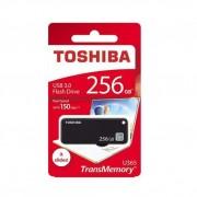 Toshiba THN-U365K2560E4 256GB USB 3.0