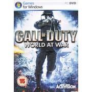 Joc PC Activision Call of Duty 5 World at War