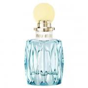 Miu Miu L'Eau Bleue 100 ML Eau de Parfum - Profumi di Donna
