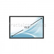 Display Laptop Sony VAIO VPC-EB4GFX/BJ 15.5 inch (doar pt. Sony) 1366x768