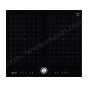 NEFF Plaque induction T56FT60X0
