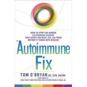 Optimum Healing by Tom O'Bryan