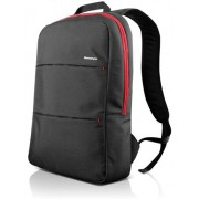 "Rucsac Lenovo Laptop 0B47304 Simple 15.6"" (Negru)"