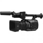 PANASONIC AG-UX90 ( UX90 ) 4K Standard Handheld Camcorder
