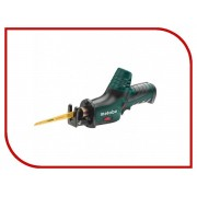 Пила Metabo Powermaxx ASE 10.8 602264890