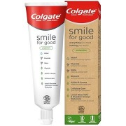 COLGATE Smile For Good Protection 75 ml