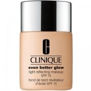 Clinique - Even Better - Glow Light Reflecting Make-Up SPF15 (fondotinta luminoso) n.CN 28 - Ivory