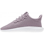 NU 15% KORTING: adidas Originals sneakers »Tubular Shadow W«