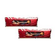 G.SKILL Ripjaws 4 RAM Module - 8 GB (4 GB) - DDR4 SDRAM