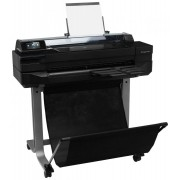 PLOTTER HP DESIGNJET T520 EPRINTER A1 61CM 24 WIFI - CQ890C B19
