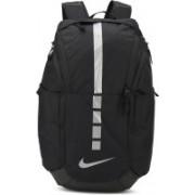 Nike Nk Hps Elt Pro Bkpk 38 L Backpack(Black)