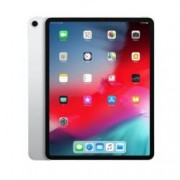 APPLE IPAD PRO 11 INCH WIFI+CELLULAR 256GB SILVER SCATOLA APERTA