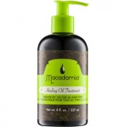 Macadamia Natural Oil Care Kur für alle Haartypen 237 ml