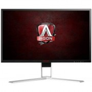 AOC Monitor AOC Agon AG271QX 27 QHD TN 1ms