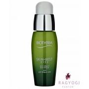 Biotherm - Skin Best Eye Cream (15ml) - Kozmetikum