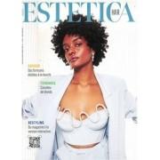 Estetica FRANCE - The Hair - Abonnement 12 mois