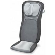 Aparat masaj pentru scaun Beurer MG260