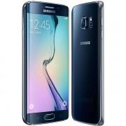 Mobitel Samsung Galaxy S6 Edge G925, crn, stak. 8806086706384*