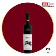 Vin Sable Noble FNeagra+Merlot+CSauvignon 0.75L
