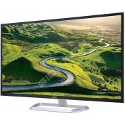 """Monitor 31.5"""" Acer EB321HQUAwidp LED IPS WQHD"""