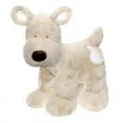 Tidningen Teddy Cream Hund XL 1 nummer