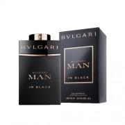 Bvlgari Man In Blackpentru bărbați EDP 60 ml